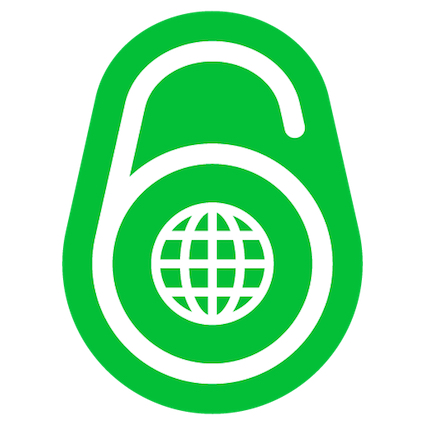 Thumbnail for IPv6 at LinkedIn Part I