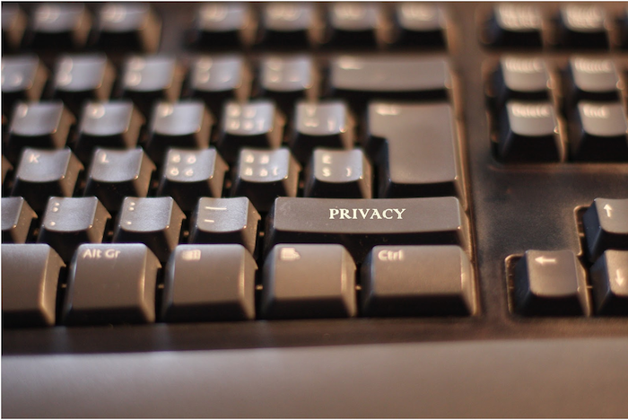 Privacy-Preserving Analytics and Reporting at LinkedIn | LinkedIn Engineering